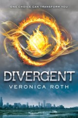 3 New Cast Members and Summit Entertainment Begins Production on 'Divergent'