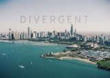 Ray Stevenson Talks 'Divergent' at the GI Joe UKPremiere