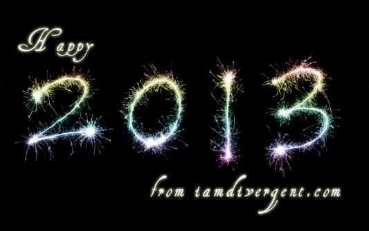 2013_new_year