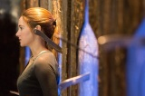 'Divergent' Footage Shown at Cannes Film Festival