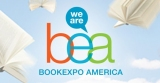 Details on Veronica Roth's Appearance at Book Expo America