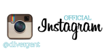 Divergent Launches an Official Instagram Account: Follow Them Now!