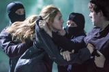 Divergent Stills HQ &Un-watermarked