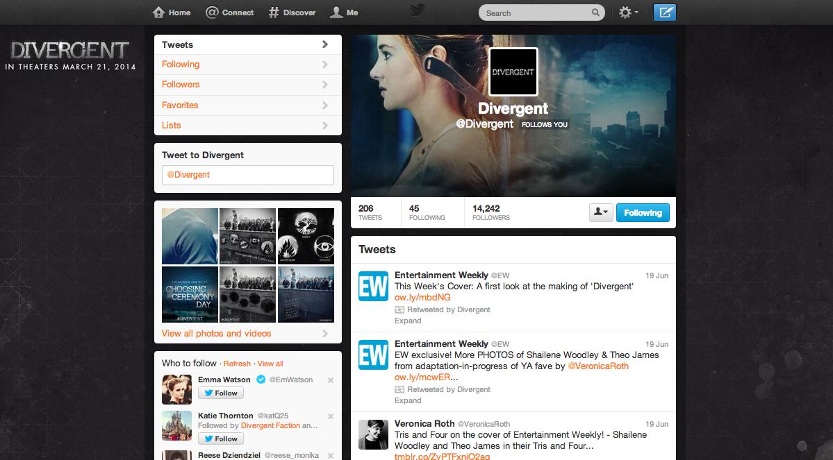 Screen shot 2013-06-21 at 12.26.11 PM