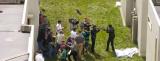 VIDEOS: Brand New Divergent SetVideos