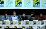 Watch The Full DIVERGENT Comic-Con Panel Now!