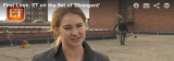 VIDEO: First Look: ET on the Set of 'Divergent'
