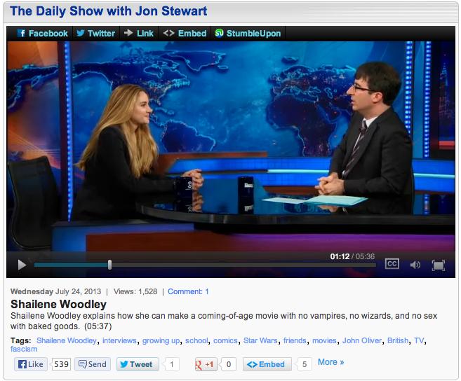 Screen shot 2013-07-25 at 12.25.56 PM