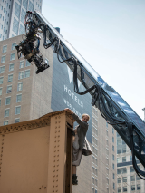 HQ Stills of Divergent Featured in People MagazineReleased