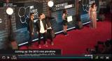 Watch the Live Stream of the MTV VMAsNow!
