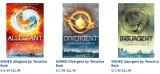 Attention YALL Fest Attendees: Pre-Order Signed Copies of Divergent Now!