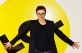 Check Out Veronica Roth's Interview With BuzzFeed Now!