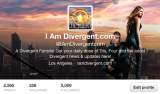 We've Hit 5,000 Followers &GIVEAWAY!