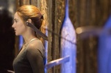 Fandango Got a Sneak Peak at Some Scenes in DIVERGENT and Here is Their DetailedReport