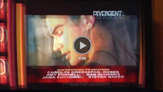 Screen Shot 2013-12-18 at 4.36.13 PM